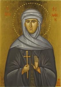 byzantine_icons_agia_philothei